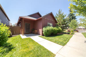 20249 Hufflepuff Court, Bend, OR 97702