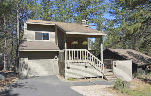 57007 Coyote Lane, Bend, OR 97707