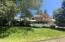 17990 North Course Lane, 18, Sunriver, OR 97707