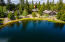 Lakeside living at Caldera Springs