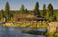 56391 Trailmere Circle, Bend, OR 97707