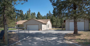 52902 Shady Lane, La Pine, OR 97739