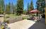 52311 Ammon Road, La Pine, OR 97739