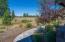 17705 Caldera Springs Drive, 24, Bend, OR 97707