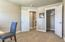Interior photos are of Jackson floor plan, finished home. Finishes will vary.