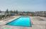 Mirada Community Pool