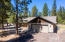 327 Chapman Street, Gilchrist, OR 97737