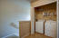 61185 Dayspring Drive, Bend, OR 97702