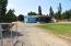 12232 Beechwood Drive, La Pine, OR 97739
