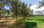 57670 Yellow Pine Loop, Sunriver, OR 97707