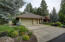20476 Steamboat, Bend, OR 97702