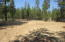16042 Sparks Drive, La Pine, OR 97739