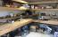 Inside shed/workshop