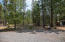 2300 Lot Lasso Court, La Pine, OR 97739
