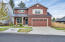 19998 Voltera Place, Bend, OR 97702