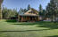 14612 White Pine Way, La Pine, OR 97739