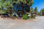 60825 Raintree Drive, Bend, OR 97702