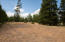 56845 Nest Pine Drive, Bend, OR 97707
