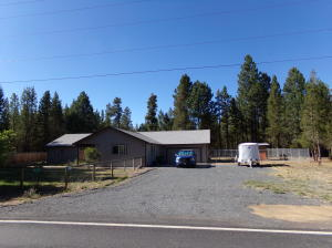 15838 Sunrise Boulevard, La Pine, OR 97739