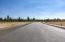 51800 Huntington Road, La Pine, OR 97739