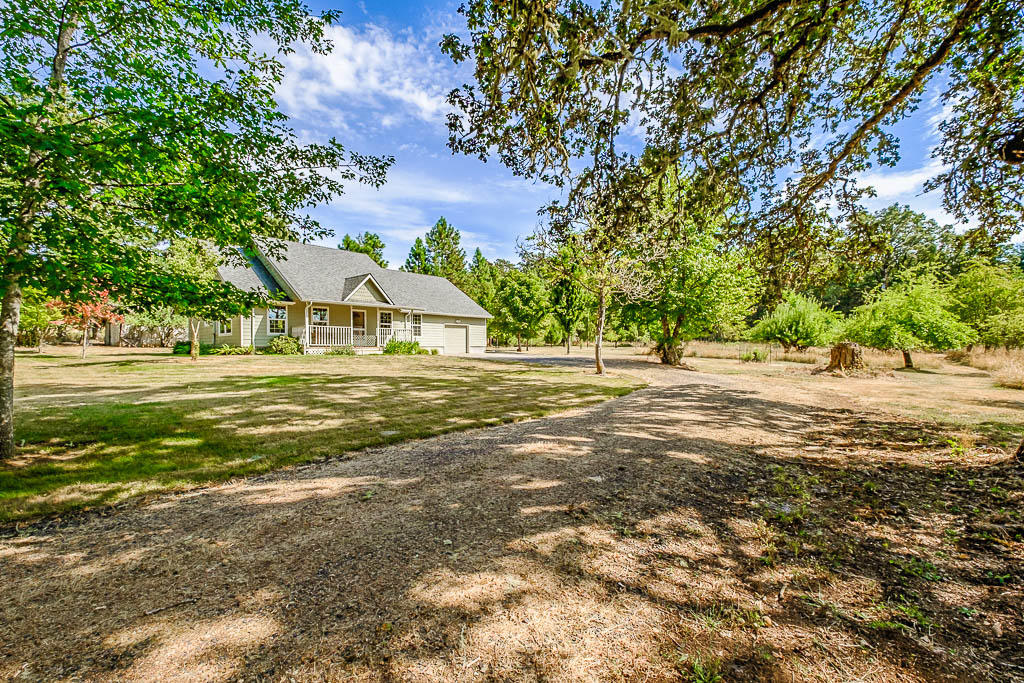 26825 Old Holley Rd. Road (1 of 46)