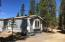 12414 Larchwood Drive, La Pine, OR 97739