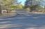 15715 Sunrise Boulevard, La Pine, OR 97739