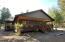 51651 Willow Street, La Pine, OR 97739