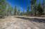 6700 Lot Checkrein Lane, La Pine, OR 97739