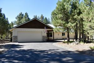 14210 Stillwater Lane, La Pine, OR 97739
