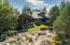 23155 Angler Court, Bend, OR 97701