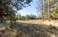 18000 1 North Course Lane, Sunriver, OR 97707