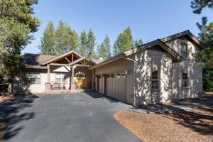 57736 Filbert Lane Lane, Sunriver, OR 97707