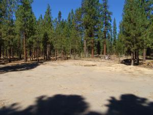 52081 White Fir, La Pine, OR 97739
