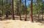 52081 White Fir, La Pine, OR 97739