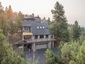 1992 NW Sun Ray Court, Bend, OR 97701