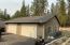 14720 Longleaf Pine, La Pine, OR 97739