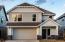 20581 SE Gemstone Avenue, Lot 138, Bend, OR 97702