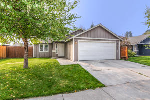 20049 Mount Faith Place, Bend, OR 97702