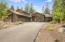 Large Caldera Springs house ready for new owner