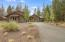 Just imagine all the fun you will have in Central Oregon