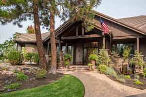 60260 Sunset View Drive, Bend, OR 97702
