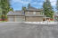 19575 Buck Canyon Road, Bend, OR 97702