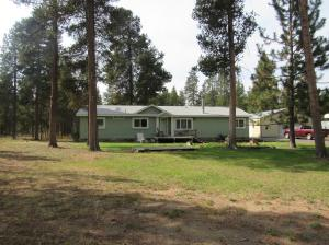 53265 Big Timber Drive, La Pine, OR 97739
