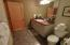 Master bathroom number two