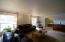 138503 Nob Hill, Gilchrist, OR 97737