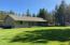 53335 Deep Woods Road, La Pine, OR 97739