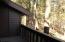 57326-12 Beaver Ridge Loop, Sunriver, OR 97707