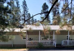 16101 Amber Lane, La Pine, OR 97739