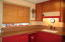 138711 Rainbow Circle, Gilchrist, OR 97737